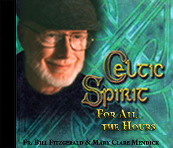 Seven Secrets of the Celtic Spirit